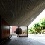 Beautiful Shelter Design Inspiration