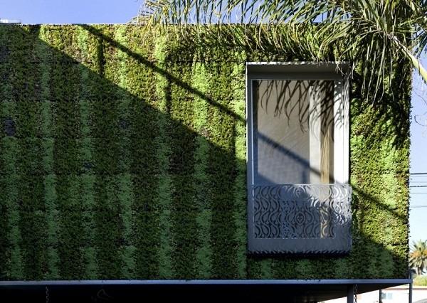 energy efficient home design concept futuristic energy efficient home
