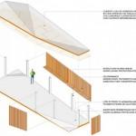 Best Shelter Design Project