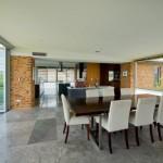 Great Living Room Interior Design
