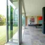 Exotic Dwelling Design Model