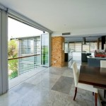 Exclusive House Design Interior