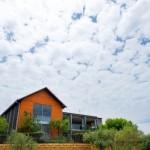 Spectacular Dwelling Design Construction