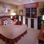 New Children Bedroom Design Decor