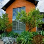 Riveting House Design Model