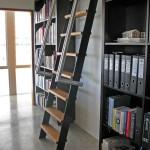 Adorable Bookcase Design Ideas