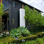 Great Home Gardening Ideas