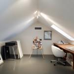 Extraordinary House Design Furniture