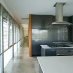 Minimalist Kitchen Design Inspiration