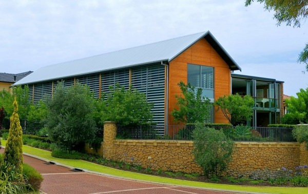 Beautiful Real Estate Design Type