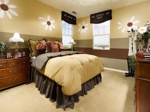 Wonderful Teenage Bedroom Design Archive