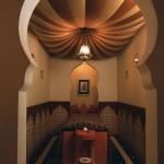 Top Spa Resorts Design Ideas