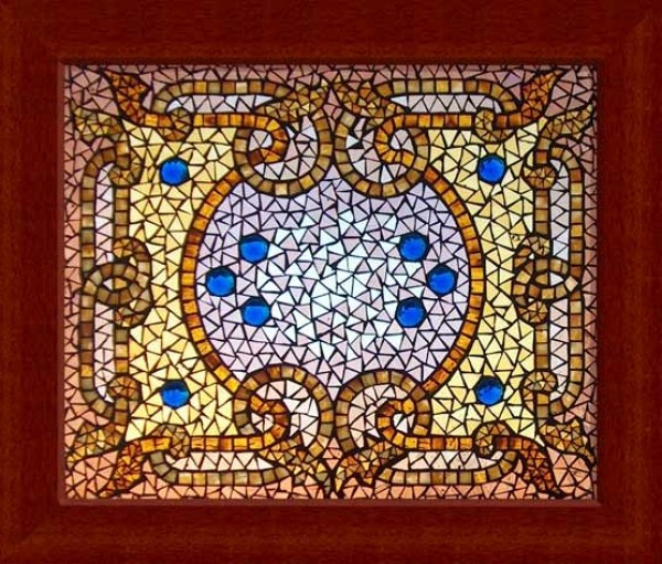 mosaic design ideas 1000 images about mosaics on pinterest gaudi