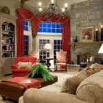 Beautiful Rustic Interior Design Ideas