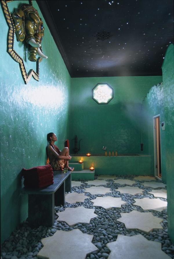 fantastic spa room design theme home interior design ideas
