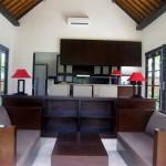 Modern Villa Design Interior