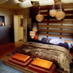 Popular Japanese Bedroom Design Archive