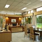 Dream Living Room Interior Design Gallery