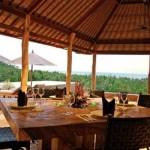 Popular Villa Design Layout