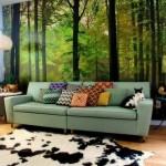 Spectacular Living Room Interior Design Inspiration