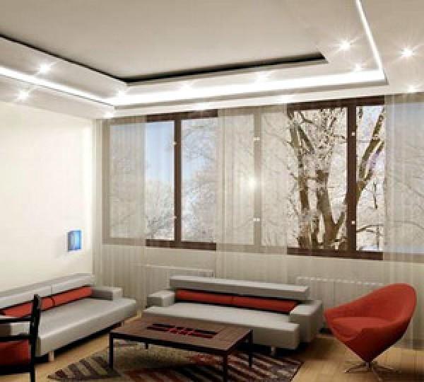 Outstanding Living Room Interior Design 600 x 540 · 68 kB · jpeg