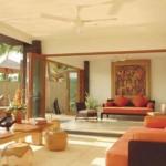Beautiful Villa Design Interior