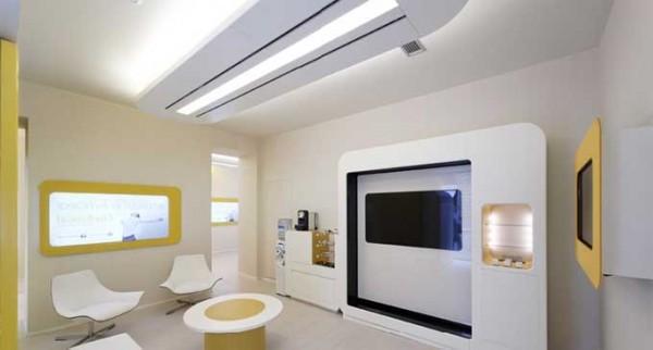 Attractive Furniture Design Photos