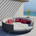 Unique Lounger Design Ideas