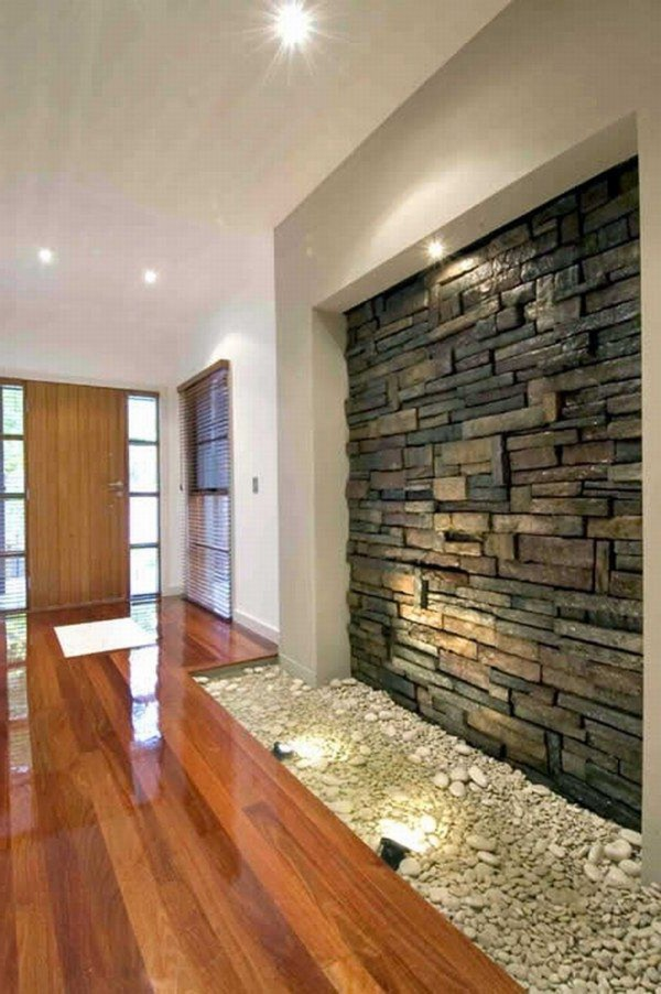 Top Modern Interior Design Stone 600 x 902 · 124 kB · jpeg