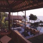 Aesthetic Villa Design Photo