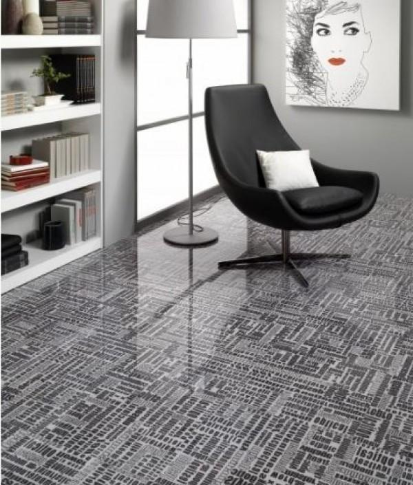 ... Attractive Tile Floor Design Model ...