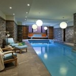Modern Swimming Pool Design Collection