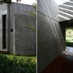Spectacular Open House Design Ideas