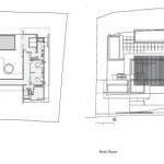 New Open House Design Plans