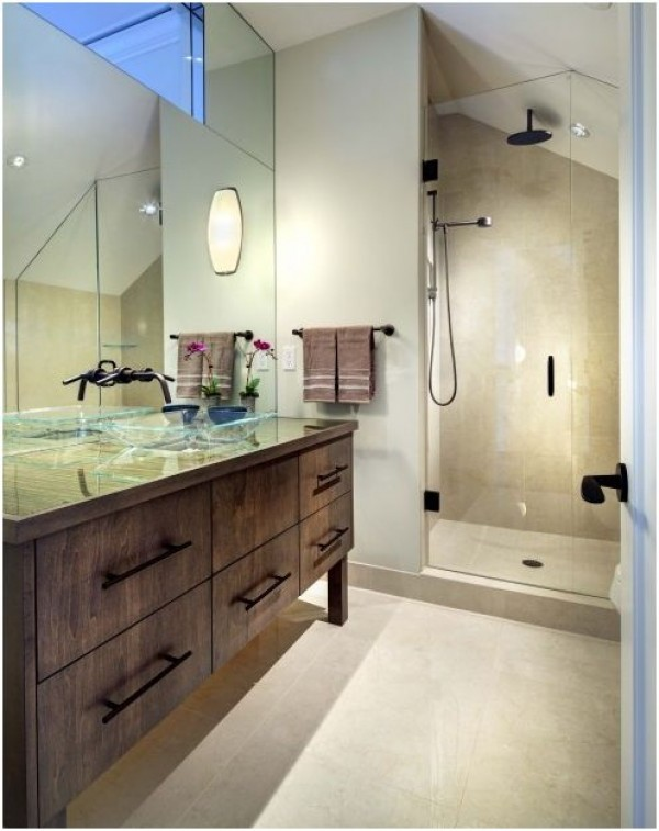 Stunning House Beautiful Bathroom Designs 600 x 757 · 80 kB · jpeg