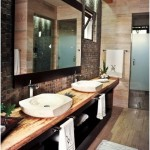 Dream Bathroom Design Photos
