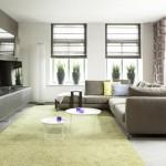 Exclusive Bauhaus Sofa Design Theme