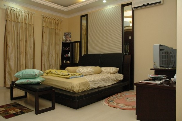 Incredible Amazing Bedroom Design 600 x 398 · 52 kB · jpeg