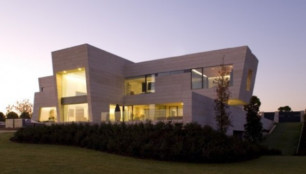 Wonderful High Resolution Modern House 600 x 342 · 32 kB · jpeg