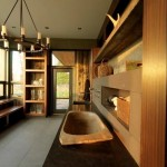 Best Furniture Design Photos