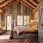 Extraordinary Main Bedroom Design Gallery
