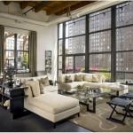 Extraordinary Clayton Marcus Sofa Design Archive