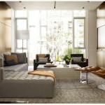 Sweet High Back Sofa Design Inspiration