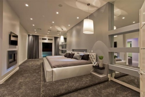 Outstanding House Beautiful Bedroom Ideas 600 x 401 · 48 kB · jpeg