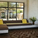 Elegant Chaise Sofa Design Pictures