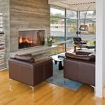 Exclusive Minimalist House Design Interior
