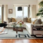 Modern Sofa Throw Covers Design