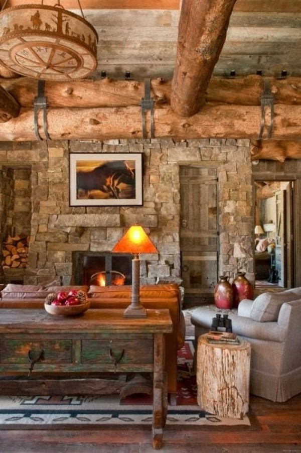 Perfect Antique Living Room Design Ideas 600 x 902 · 139 kB · jpeg