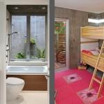 Exciting Minimalist Bedding Design Model
