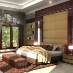 Elegant King Bedroom Sets Design
